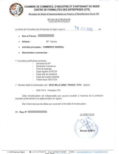 Dossier De Demande Pret Caf Bourges