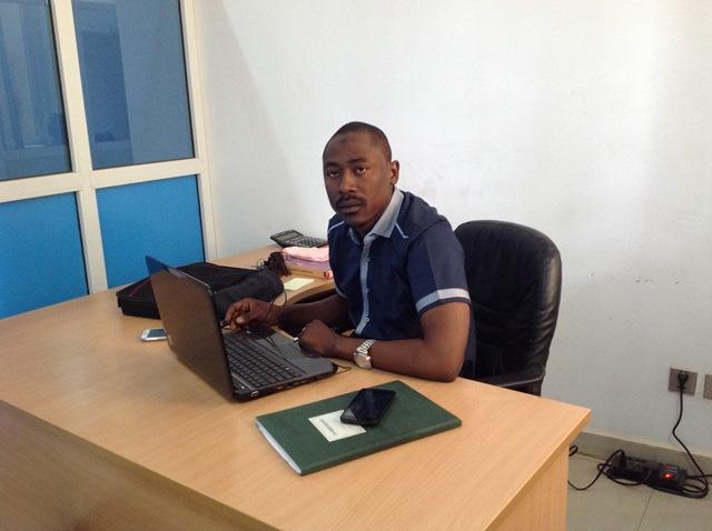 eregulations niger